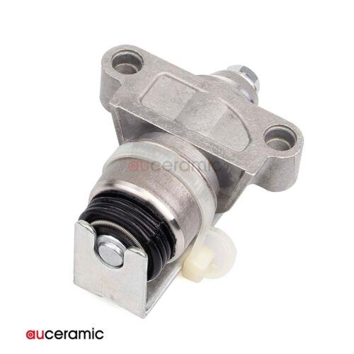 Timing Belt Tensioner Kit Water Pump for 98-02 Acura Honda ACCORD 3.0L 3.2L 3.5L
