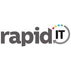 rapiditshop
