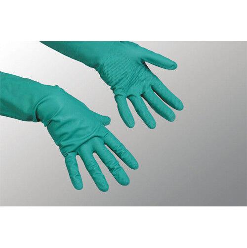 Vileda Handschuh Universal - Der Vielseitige, latexfrei, Allzweckhandschuh