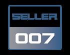ebayseller007