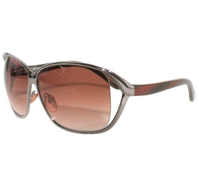 SFX Replacement Sunglass Lenses fits Tom Ford Nicolette TF88 62MM