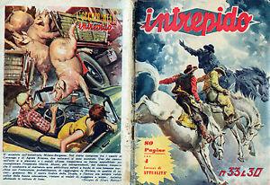 Intrepido-N-33-del-18-AGO-1959