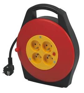 ENROULEUR-RALLONGE-ELECTRIQUE-10-M-1100-3200W-PREE10315