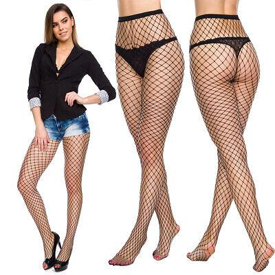 Simbolo Del Marchio Collant Da Donna Nero Crotchless Collant Calze Delicato Mesh Net Pattern Se850-mostra Il Titolo Originale