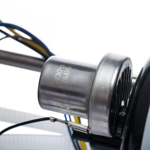 A-Premium 1x Fuel Pump Module Assembly For 2009-2012 Audi Q5 8R 2.0L 3.2L FG1575