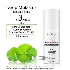 Centella-Resorcinol-Serum-Whiten-Brighten-Melasma-Chloasma-Spots-Freckle-Pigment