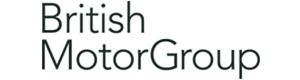 British MotorGroup København