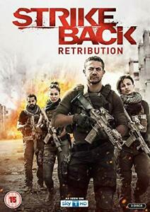 Strike-Back-Retribution-DVD