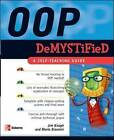 OOP Demystified: A Self-Teaching Guide by Jim Keogh, Mario Giannini (Paperback, 2004)