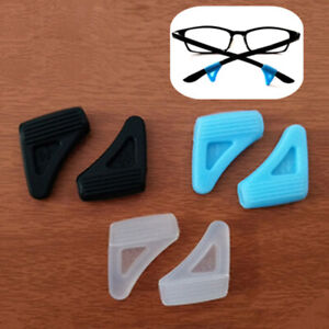 Eyewear-Accessories-Outdoors-Silicone-Ear-Hooks-Glasses-Anti-Slip-Temple-Tips-b