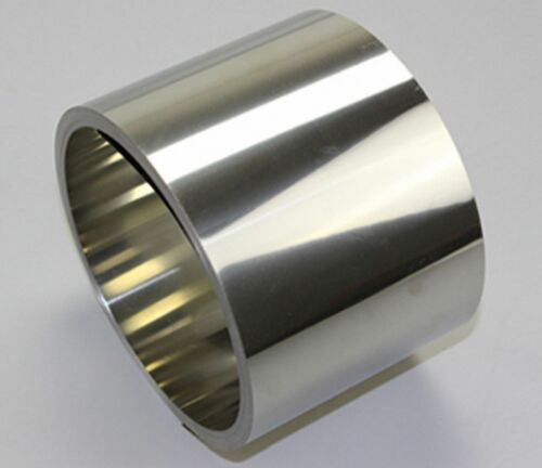 Select Thickness 0.3mm 0.4 0.5 0.6mm Aluminum Valley Flashing Roll Width 500mm
