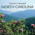 North Carolina by Nora Campbell (Hardback, 2009)