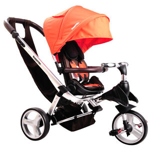 Details About New 2017 Aluminium Baby Carriage Fold Travel Stroller Portable Pushchair 3 In 1