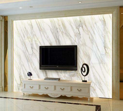 3D Weiß Stripes 633 Paper Wall Print Wall Decal Wall Deco Indoor Murals