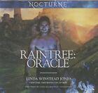 Raintree: Oracle by Linda Winstead Jones (CD-Audio, 2015)