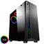 Gaming-PC-Quad-Core-i5-Computer-SSD-HDD-4-16-GB-RAM-GT-GTX-GFX-Windows-10-WiFi