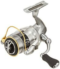 Shimano 15 Twin Power 1000pgs Spinning Reel From Japan for
