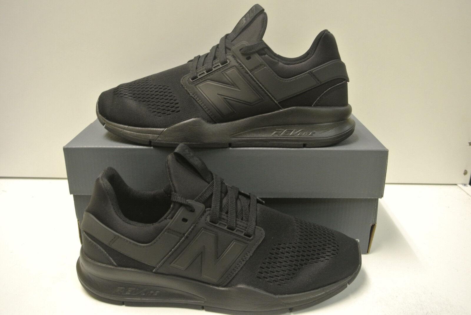 Originali Adidas Campus Lacci uomo da classeiche Sautope
