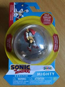 SONIC-THE-HEDGEHOG-2-INCH-MIGHTY-SPHERE-ACTION-FIGURE-WAVE-1-JAKKS-SPIN-RACE