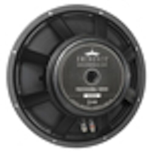 Eminence Delta Pro-15A 15  Woofer 400 WATT AUTHORIZED DISTRIBUTOR