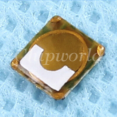30pcs 4x4x0.3MM Membrane Switch Tact Switch Button SMD 4*4*0.3 new