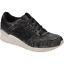 Indexbild 4 - Asics Herren Gel Lyte III Patchwork Sneaker verschiedene Farben