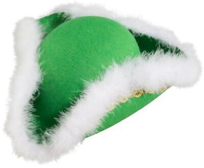 Funkenhut Hut Kostüm Garde Tanz Mariechen Uniform Funkenkostüm Funkemariechen