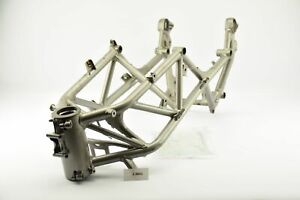 Ducati-749-999-Bj-2004-Frame-with-papers