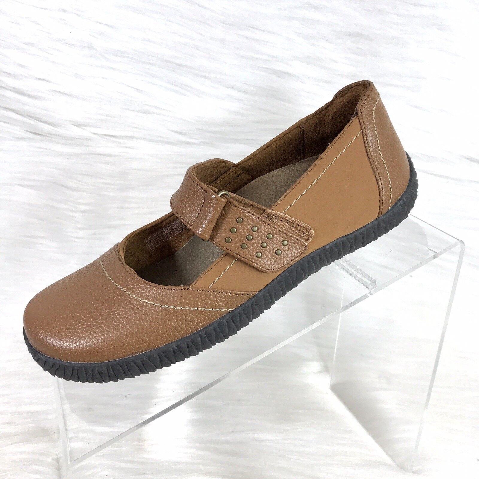 Orthaheel Sara Women's Mary Jane Comfort shoes Size 6