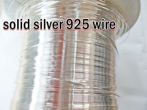 925-silver-solid-wire-0-6mm-for-making-jewelry-ornaments-repair-50cm-to-5meter