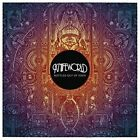 Bottled Out of Eden by Knifeworld (CD, Apr-2016, Inside Out)