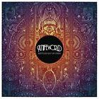 Bottled Out of Eden [LP+CD] by Knifeworld (Vinyl, Apr-2016, 3 Discs, Insideout)