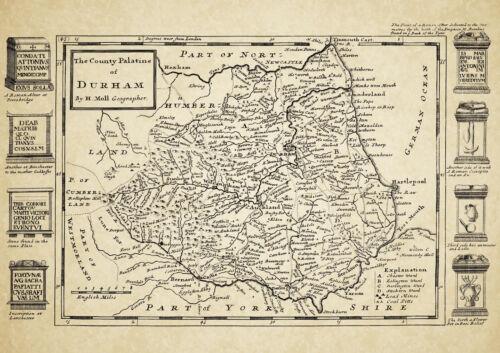 Concise World Atlas,Sweden Esselte Map Service