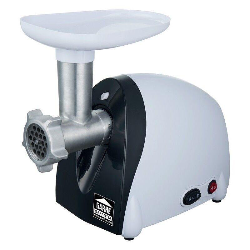 Picadora Multiusos Sigma de Garhe 06280
