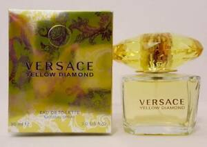 Versace-Yellow-Diamond-Eau-de-Toilette-for-Women-90ml-US-Tester