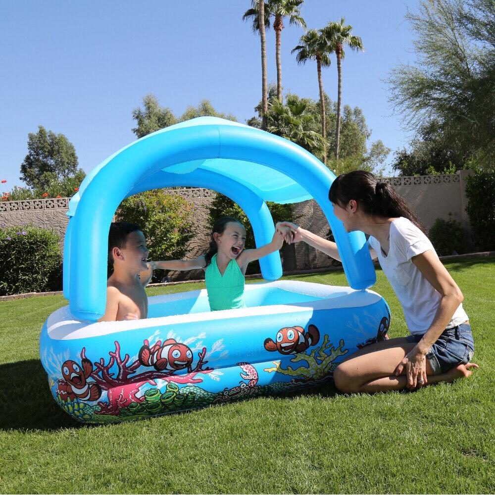 Aufgeblasenes Schwimmbad Aquababes BESTWAY | Moderne und elegante Mode  Mode  Mode  ac1d79