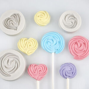 4styles-flower-pattern-silicone-fondant-mold-cake-decorating-tools-kitchen-mold