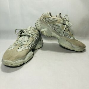 Adidas Yeezy 500 Blush Ortholite Men