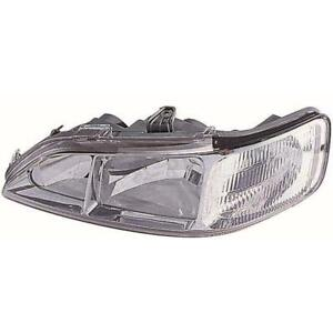 Right-Headlight-for-Honda-Accord-BJ-97-02-Sedan-H7-H1