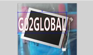 "NEW NL3224BC35-20R 5.5/"" 320x240 TFT LCD  panel  90 days warranty"