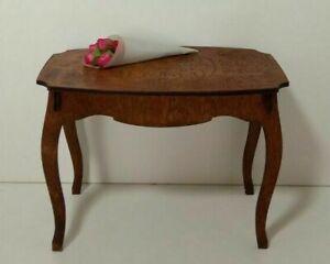 Table-for-BRB-FR-FR2-BJD-Dolls-1-6-12-furniture-OOAK-diorama-wooden-v7