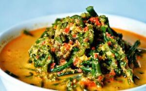 resep masakan padang banget #112  eBay