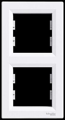 Steckdose Ausschalter Dimmer Wechselschalter Taster Schuko Steckdosen Rahmen LED