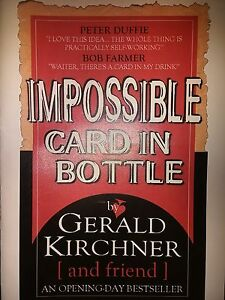 CARD-IN-BOTTLE-IMPOSSIBLE-Gerald-Kirchner-Magic-Trick
