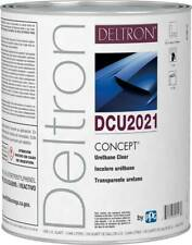1 Quart Ppg Clear 2021 For Ppg Dbc Paint Price For 1 Quart Not Gallon