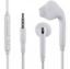 20Pack-In-Ear-Headset-Earphone-Headphone-Earbud-Mic-for-Samsung-Galaxy-S4-S5-S6 miniature 3
