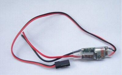 30Amp 30A Firmware Brushless Esc Mit 3A 5V Bec Für Rc Quad Multi Copter 5V//3A L