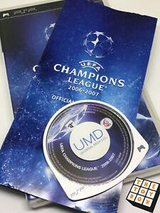 uefa champions league 2006-07 game crack