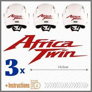 3x-Africa-Twin-Rosso-HONDA-CRF1000L-ADESIVI-CRF-1000-L-2016-CRF1000-MOTO