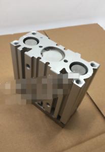 A0  1PC  NEW   SMC   MGPM20-70   free  shipping